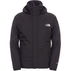 Kurtka The North Face Resolve Insulated Jacket T0A14YJK3