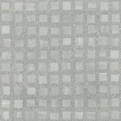 Gres PIEMME PIECES QUAD STEEL GRAIN LEV. RTT. 60x60 - 01346
