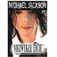 Filmy dokumentalne, Michael Jackson - Niezwykłe życie