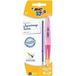 Długopis Beginners Twist Girls 918458