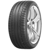 Opony letnie, Dunlop SP Sport Maxx RT 245/45 R17 95 Y