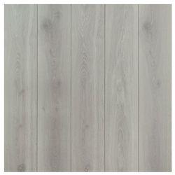 Panel podłogowy Weninger Dąb Pirenejski 2 222 m2