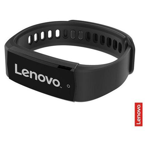 Smartbandy, Smartband LENOVO HX06H Cardio 2
