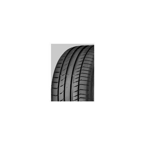 Opony letnie, Continental ContiSportContact 5P 285/30 R19 98 Y