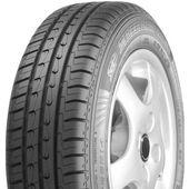 Dunlop SP Sport StreetResponse 145/70 R13 71 T