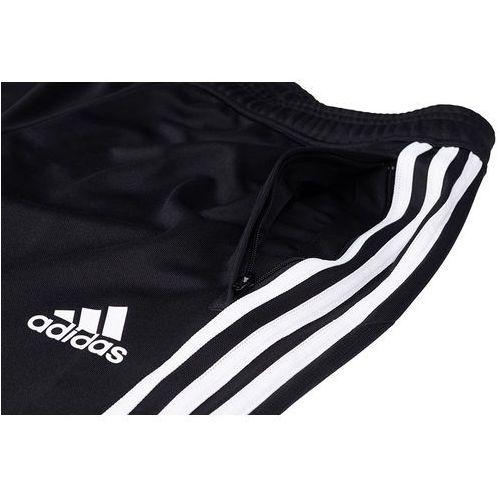 Pozostała odzież sportowa, Spodnie Adidas dresowe meskie dresy Tiro 19 D95958