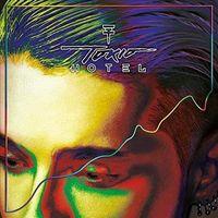Pop, Tokio Hotel - KINGS OF SUBURBIA (DELUXE) - Dostawa Gratis, szczegóły zobacz w sklepie