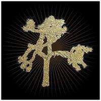 Pozostała muzyka rozrywkowa, THE JOSHUA TREE 30TH ANNIVERSARY EDITION (SUPER DELUXE) 4CD LTD. - U2 (Płyta CD)