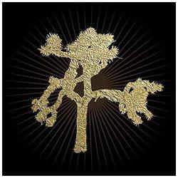 THE JOSHUA TREE 30TH ANNIVERSARY EDITION (SUPER DELUXE) 4CD LTD. - U2 (Płyta CD)