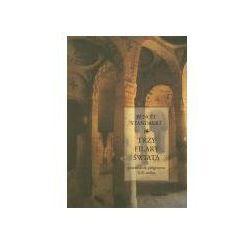 Trzy filary świata (opr. broszurowa)