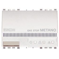 Czujnik gazu Metanu 230V