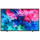 TV LED Philips 50PUS6503 - BEZPŁATNY ODBIÓR: WROCŁAW!