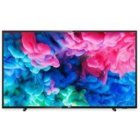 Telewizory LED, TV LED Philips 65PUS6503