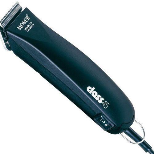 Maszynki do włosów, Moser 1245