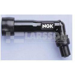 Fajka zapłonowa NGK XD05F 1210030