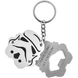 Good Loot Brelok Star Wars - Stormtrooper Bottle Opener - produkt w magazynie - szybka wysyłka!
