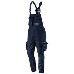 Spodnie robocze NEO 81-244-XS ogrodniczki (rozmiar XS)