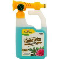 Odżywki i nawozy, Zielony Dom Konewka FYTOSTOP nawóz do wrzosowatych 950 ml