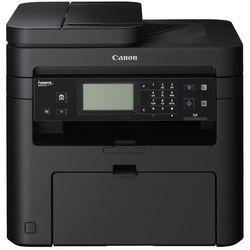 Canon MF237w ### 3 lata gwarancji ### Gadżety Canon ### Eksploatacja -10% ### Negocjuj Cenę ### Raty ### Szybkie Płatności