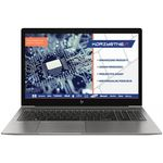 Notebooki, HP 6TP50EA