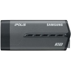 Kamera Samsung SNZ-6320P