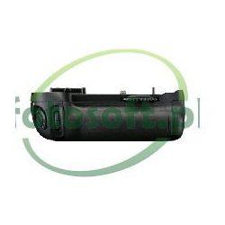 Wielofunkcyjny pojemnik na baterie NIKON MB-D14 Multi Batterypack