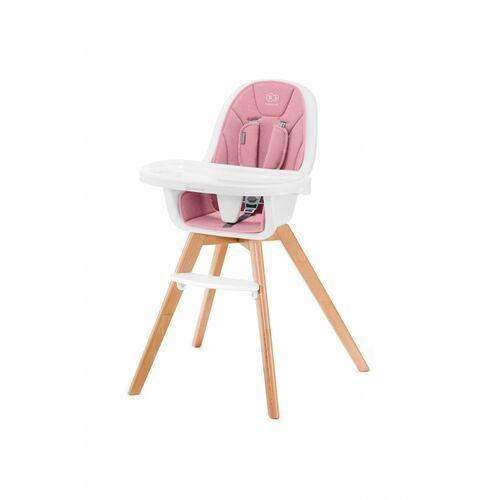 Krzesełka do karmienia, Tixie Krzesełko do karmienia 2w1 5Y36LK Oferta ważna tylko do 2031-09-09