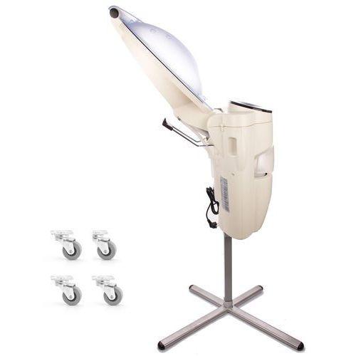 Urządzenia i akcesoria kosmetyczne, Fox Life Booster, sauna ozonowa, stojąca
