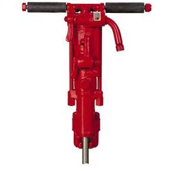 Chicago Pneumatic CP 0032 S