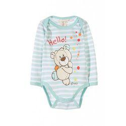 Body niemowlęce NICI 5T33AH Oferta ważna tylko do 2023-03-16