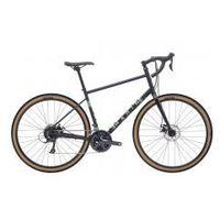 Pozostałe rowery, MARIN FOUR CORNERS 2019 czarny