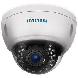 Kamera Hundai HYU-247