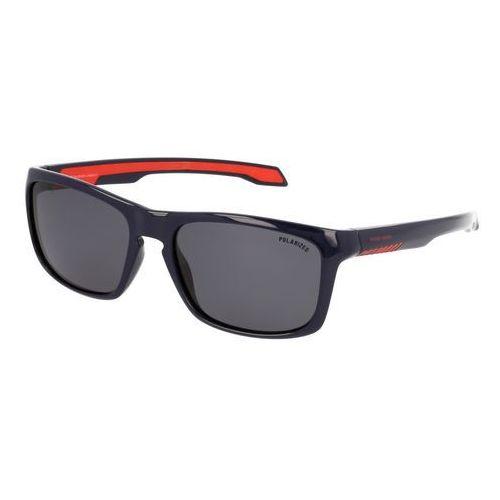 Okulary przeciwsłoneczne, Okulary przeciwsłoneczne Polar Vision PV 20135 A
