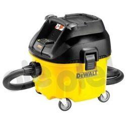 DeWalt DWV901L