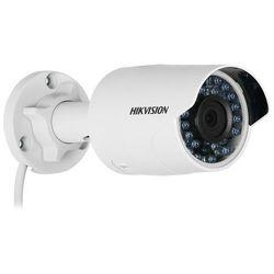 DS-2CD2010F-I Kamera IP tubowa 1,3Mpix 4mm Hikvision