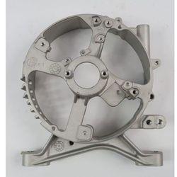 Mocowanie avr obudowa do agregat prądotwórczy 4-7k