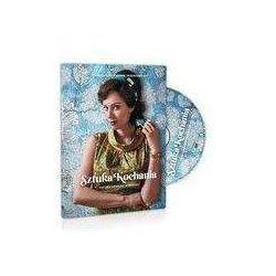 Sztuka Kochania (DVD) - Agora