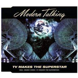 Modern Talking – TV Makes The Superstar
