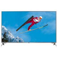Telewizory LED, TV LED LG 65UJ6517