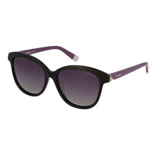 Okulary przeciwsłoneczne, Solano SS 90134 C