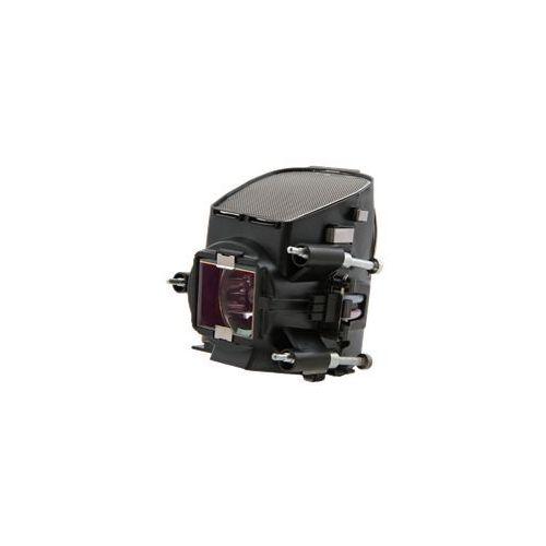 Lampy do projektorów, Lampa do PROJECTIONDESIGN F22 1080 - kompatybilna lampa z modułem
