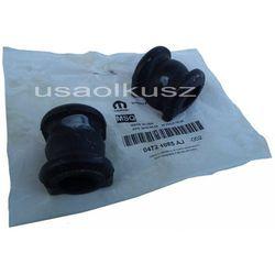 Tuleja / guma przedniego drążka stabilizatora 26,5 mm MOPAR Dodge Avenger 2012-
