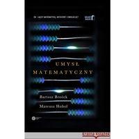 E-booki, Umysł matematyczny