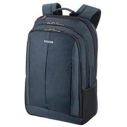"Plecak na laptopa samsonite guardit 2.0 17.3"" - blue"