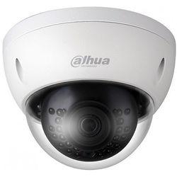 DH-IPC-HDBW1220EP-0280B Kamera IP 2 MPx kopułkowa 2.8mm DAHUA