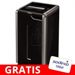 Fellowes 325i