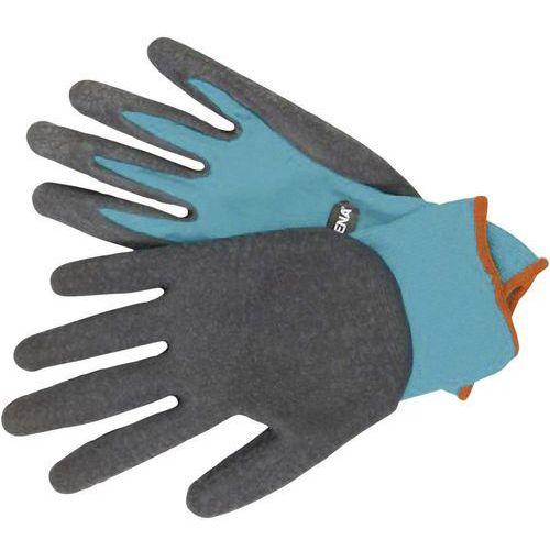 Rękawice robocze, GARDENA Rękawice do prac pielęgnacyjnych, rozmiar 7 / S (205-20)