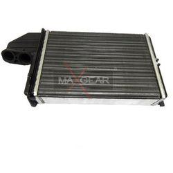 Wymiennik ciepła, ogrzewanie wnętrza MAXGEAR 18-0113