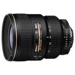 NIKON NIKKOR A FS F/2,8 17-35mm I FED / WYSYŁKA GRATIS / RATY 0% / TEL. 500 005 235