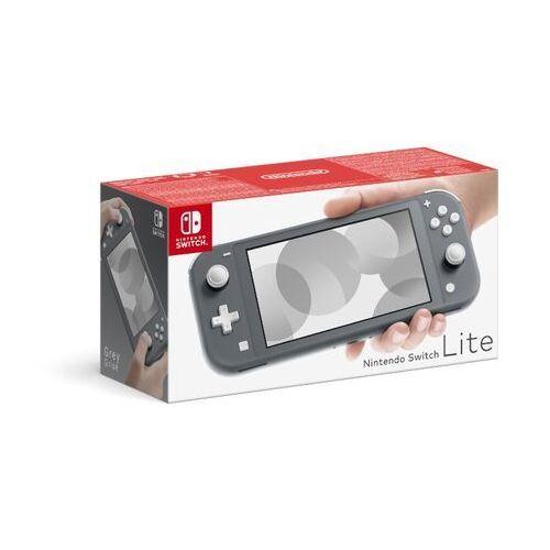 Konsole do gier, Konsola Nintendo Switch